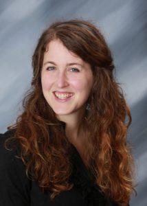 Stephanie Taylor, BA, LMT